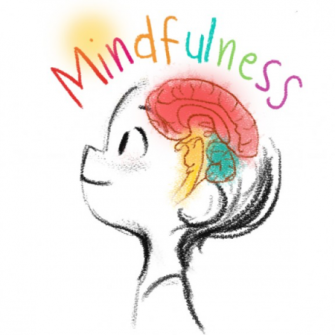 mindfulness-training-6.png